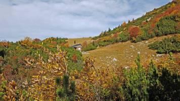 Mali vrh-Belscica 0005-20171013_133353