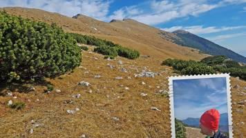 Mali vrh-Belscica 0010-20171013_134757