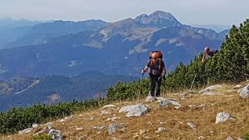 Mali vrh-Belscica 0011-20171013_134930