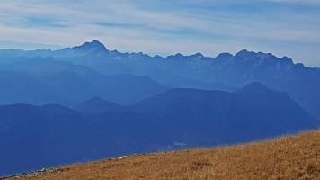 Mali vrh-Belscica 0020-20171013_140603