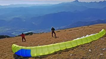 Mali vrh-Belscica 0022-20171013_142807