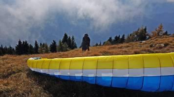 Urslja gora 0009-20171011_143517