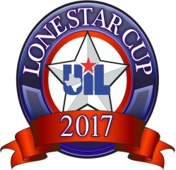 LoneStarCup