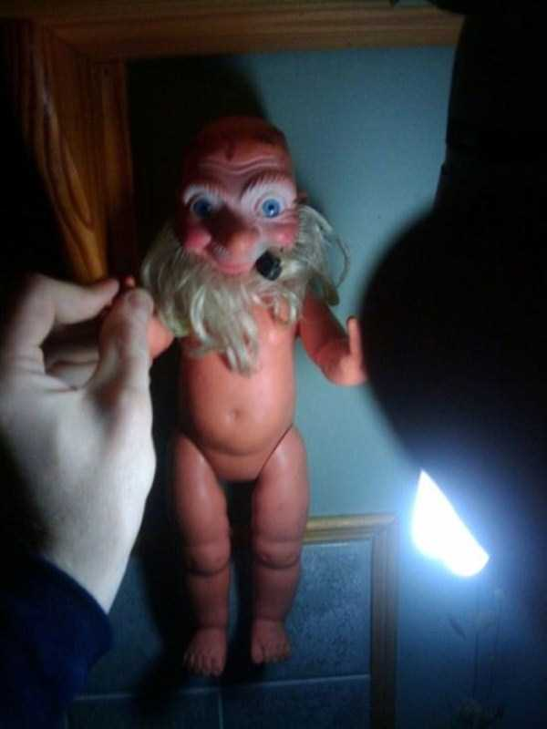 Obviously Inappropriate Childrens Toys 36 photos  KLYKERCOM