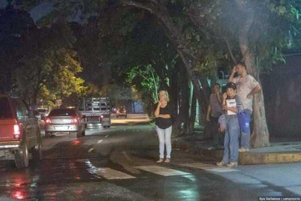 Venezuelas Prostitues  KLYKERCOM