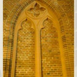 Kloster Dobbertin Mecklenburg 1 3 - Impressionen