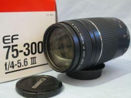 canon-ef-75-300mm-f-4-5.6-usm-iii-lens-for-1100d-1000d-450d-400d-350d-d40-d30-boxed-mint-79.99-33791-p[ekm]499x374[ekm]
