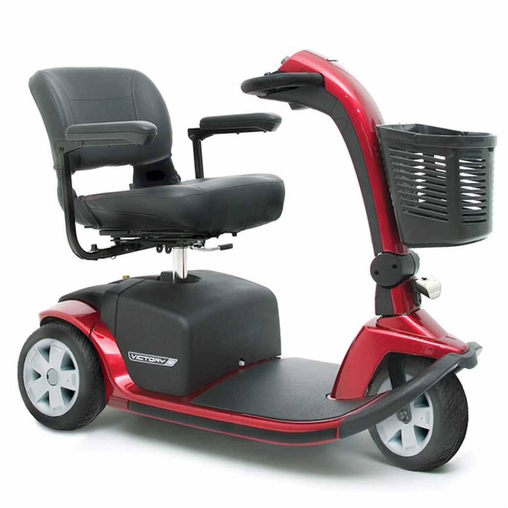 Power Chair Rental Orlando Scooter Rentals Disney World Ecv Mobility