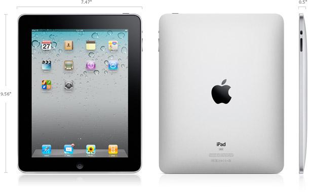 Image Result For Laptop Apple Harga