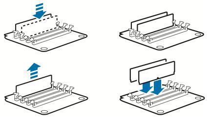Usb Outlet Wiring Diagram Bluetooth Wiring Diagram Wiring