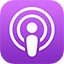 Apple Podcasts - KM 42 Podcast running par Bertrand Soulier