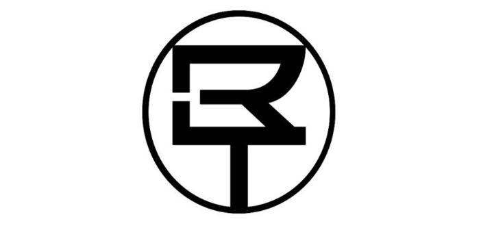 Rhythm Tek logo