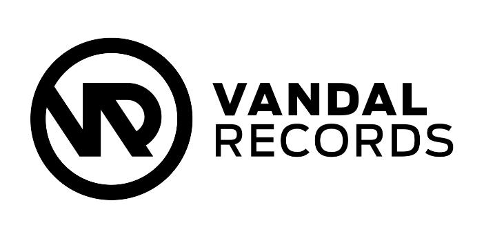 Vandal Records logo