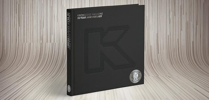 Kmag book