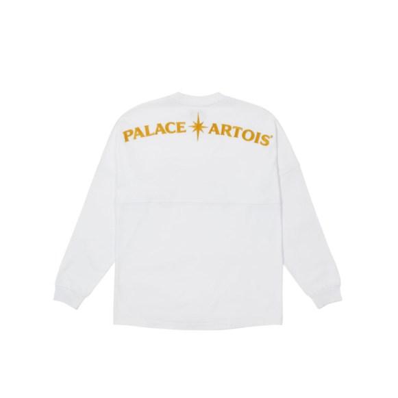 palace-ss-21-ls-stella-t-wht-0185-1024x717
