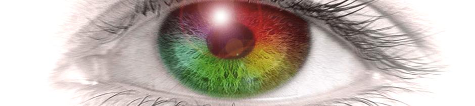 eye2 copy
