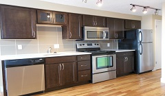Ansel Flats Kitchen (smaller)