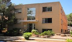 Denver Apartment Buildings For Sale