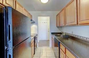 937-clarkson-street-405-denver-small-018-23-18-666x441-72dpi