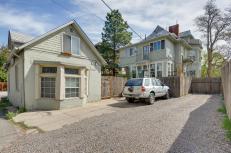 1537 Gaylord Street 10