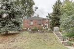 3434 W 29th Denver CO 80211-MLS_Size-011-5-11-1800x1200-72dpi
