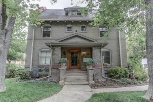 664 Washington Street Denver-MLS_Size-005-4-5-1800x1200-72dpi