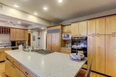 1363 Gaylord Street Denver CO-MLS_Size-026-24-26-1800x1200-72dpi