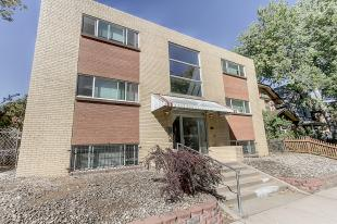1325 Madison St Denver CO-MLS_Size-004-10-5-1800x1200-72dpi
