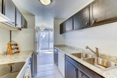 937 N Clarkson Street Unit 306-MLS_Size-012-15-12-1800x1200-72dpi