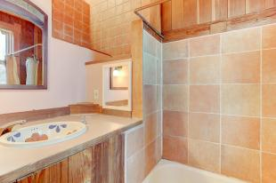 1466 Detroit Street Denver CO-MLS_Size-021-19-21-1800x1200-72dpi