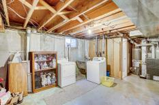 409 411 S Owens St Lakewood-022-20-22-MLS_Size