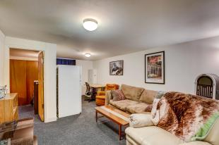 409 411 S Owens St Lakewood-025-4-25-MLS_Size