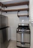 Unit 2 Kitchen - Copy