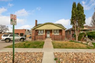 1511 Harrison Street Denver CO-large-001-2-01-1498x1000-72dpi