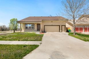 10801 Barclay Court Henderson-001-2-1-MLS_Size