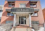 234 N Logan St Denver CO 80203-large-001-7-01-1457x1000-72dpi