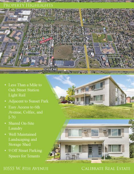 10555 W. 8th Ave - Brochure_Page_3