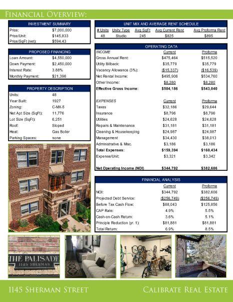 1145 Sherman St - Brochure_Page_2