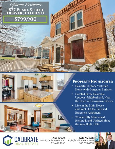 1827 Pearl St - Brochure $799,900_Page_1