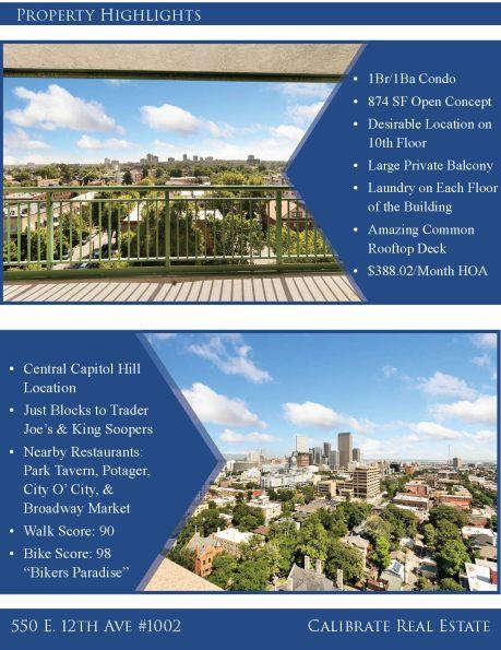 550 E 12th Ave #1002 Brochure_Page_3