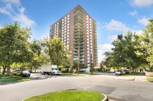 550 E 12th Ave Unit 1002-001-005-01-MLS_Size