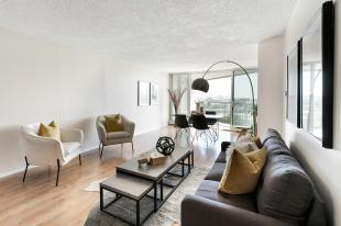 550 E 12th Ave Unit 1002-014-003-14-MLS_Size