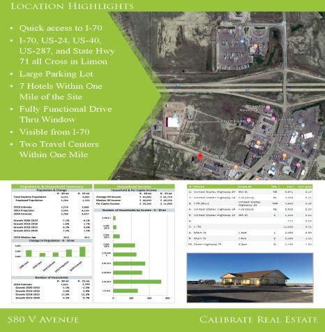 580 V Avenue - Brochure_Page_3