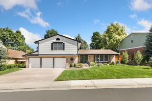9913 E Pinewood Avenue-001-001-1-MLS_Size