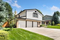 9913 E Pinewood Avenue-035-038-99-MLS_Size