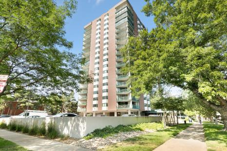 550 E 12th Ave Unit 803 Denver-large-027-010-27-1500x1000-72dpi