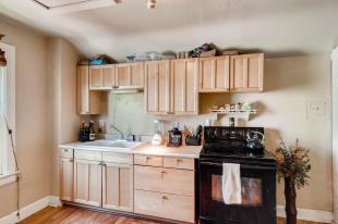 736 N Ogden St Denver CO 80218-large-011-19-Kitchen-1500x1000-72dpi