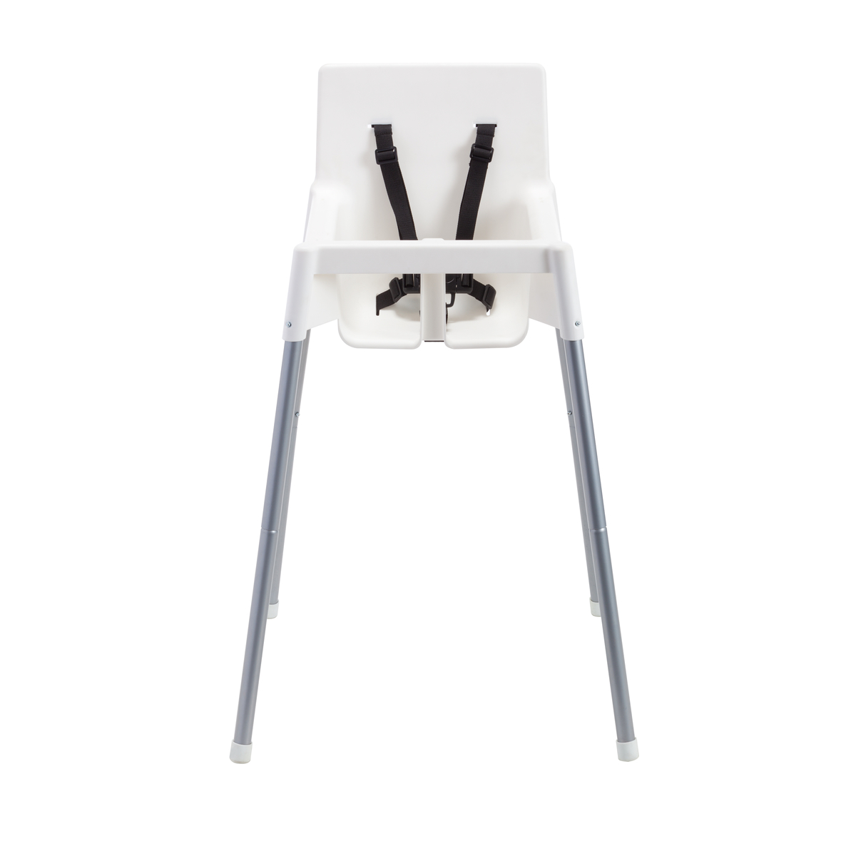 High Chair Kmart Quadro High Chair Kmartnz