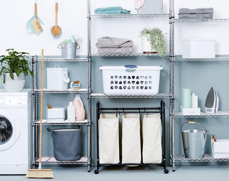 Swell Kitchen Sink Organiser Kmart Home Interior And Landscaping Ymoonbapapsignezvosmurscom
