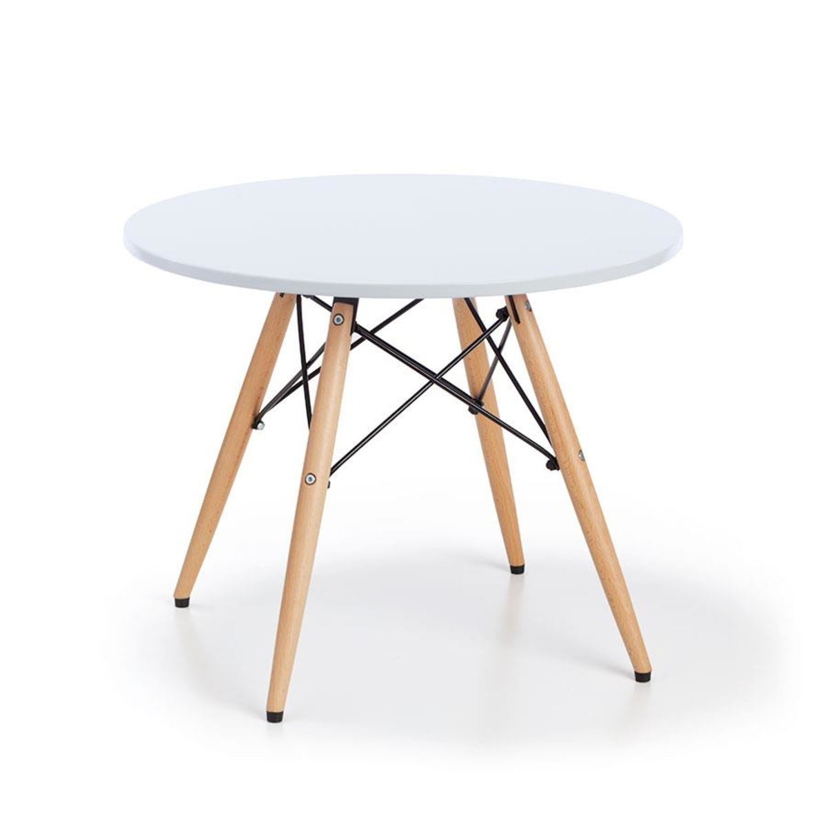 Infant Table And Chairs Round Table Kmart
